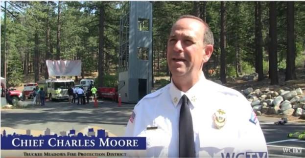 ChiefCharlesMoore