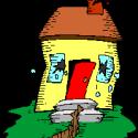 Earthquake Awareness