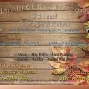 Wild-Hose-BBQ-3_web