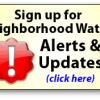 NWP-Alert-ClickHere