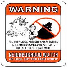 NeighborhoodWatch_LOGO