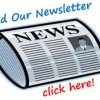 HVHA Newsletter