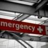 emergency plan