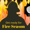 Fire-Season