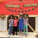 HV Elementary_HuskyHowl