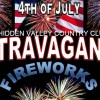 HVCC-July4Party