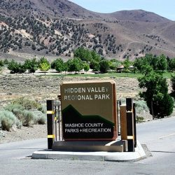 Hidden Valley Regional Park_2