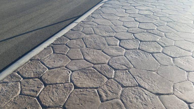 Pembroke-Concrete