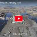 SEC-Jan18-Flyover-Video