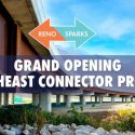 SEC-Grand Opening