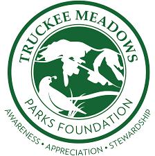 Truckee Meadows Parks Foundation