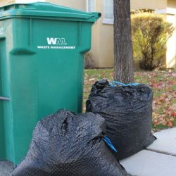 WasteManagement_ExcessWaste
