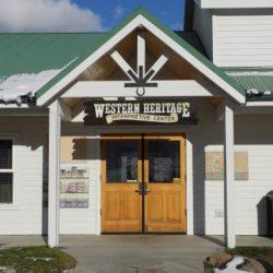 bartley-ranch-Western-Heritage-Ctr