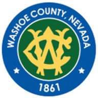 washoe-county-logo